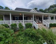 36 Ginguite Trail, Southern Shores image