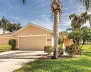 12625 Stone Valley LOOP, Fort Myers image