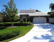 6910 NW 2nd Terrace, Boca Raton image