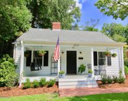 3222 Camden Circle, Wilmington image