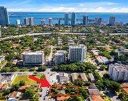 332 Sw 20th Rd, Miami image
