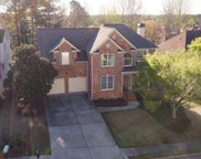 1447 Wind Chime Ct, Lawrenceville image