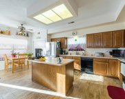 11604 Jewel Cave Road SE, Albuquerque image