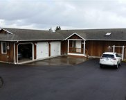 10214 NW Windward Dr Dr NW, Olympia image