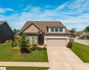 301 Colony Oaks Court, Simpsonville image