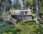 1264 Lakeview Road, Copake image