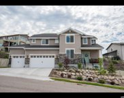 5186 N Morning Dove Cir, Lehi image