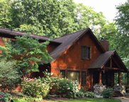 06090 Maple Grove Road, Charlevoix image