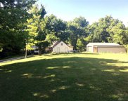 1226 Orchard Hill Drive, Miamisburg image