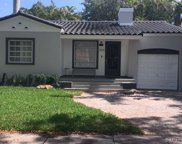 1304 Sorolla Ave, Coral Gables image