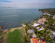 3523 N Bay Homes Dr, Coconut Grove image