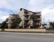 4500 S Ocean Blvd. Unit #4, North Myrtle Beach image