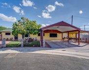 729 E Carter Circle, Phoenix image