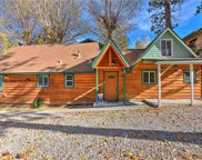 40330 Lakeview Drive, Big Bear Lake image