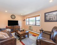 10 COLONIAL DR, Little Falls Twp. image