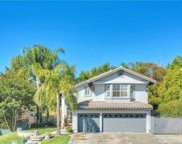 28249 Rodgers Drive, Saugus image