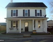13716 VILLAGE MILL DRIVE, Maugansville image