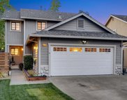 7609 Melody  Drive, Rohnert Park image