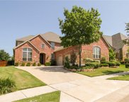 1417 Fire Wheel Way, Lantana image