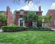 349 Merriweather Rd, Grosse Pointe Farms image