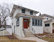 1040 South Maple Avenue, Oak Park image