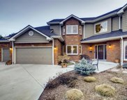55 Falcon Hills Drive, Highlands Ranch image