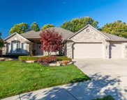 46259 LOOKOUT, Macomb Twp image