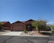 2726 Eagle Ridge Drive, Bullhead City image