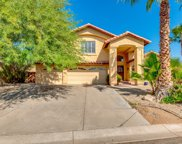 12850 E Gail Road, Scottsdale image