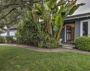 1189 S Springer Rd, Los Altos image