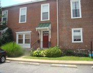 505 Keystone Al, West Chester image