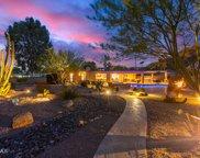 14265 N Piping Rock Court, Phoenix image