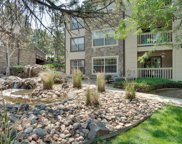 9190 East Arbor Circle Unit C, Englewood image