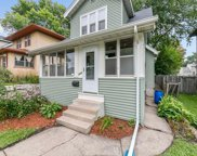 1057 Thomas Avenue, Saint Paul image