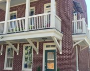 419 Henry Russell St, Franklin image