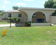 880 Sw 63rd Way, North Lauderdale image