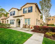 3010 North Ventura Road, Oxnard image