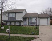 637 Woods Crossing  Drive, Indianapolis image