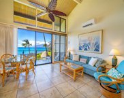 5295 Lower Honoapiilani Unit C39, Lahaina image