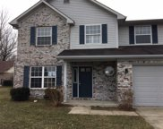 1114 Enchanted View  Drive, Mooresville image