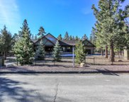 1508 Appaloosa Trail, Big Bear City image