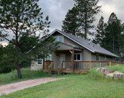 12054 Us Higway 16, Custer image