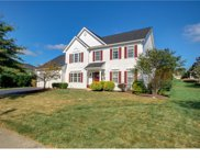 75 Kulp Rd W, Chalfont image