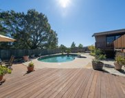 149 Mosswood Ct, Santa Cruz image