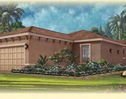 8439 Volaro Way, Naples image