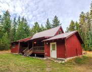 550 Tall Pines Dr, Cle Elum image
