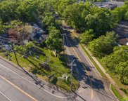 660 Middle Country  Road, St. James image