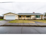 920 W 10TH  AVE, Junction City image