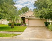 966 OTTER CREEK DR, Orange Park image