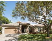 3700 E Lake Estates Dr, Davie image